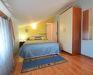 Image 10 - intérieur - Maison de vacances Nena, Buje
