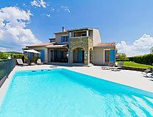 Вилла в Istria - HR2100.301.1