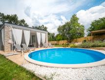 Вилла в Istria - HR2100.360.1