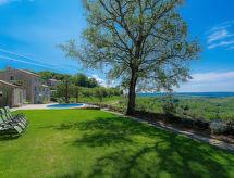 Жилье в Istria - HR2104.100.1
