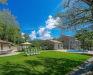Foto 18 exterieur - Vakantiehuis Villa Plac, Buje Krasica