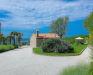 Foto 29 exterieur - Vakantiehuis Villa Plac, Buje Krasica
