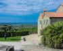 Foto 35 exterieur - Vakantiehuis Villa Plac, Buje Krasica