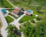 Foto 20 exterieur - Vakantiehuis Villa Plac, Buje Krasica