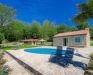 Foto 24 exterieur - Vakantiehuis Villa Plac, Buje Krasica