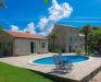 Foto 19 exterieur - Vakantiehuis Villa Plac, Buje Krasica