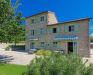Foto 22 exterieur - Vakantiehuis Villa Plac, Buje Krasica