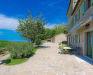 Foto 38 exterieur - Vakantiehuis Villa Plac, Buje Krasica