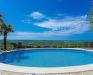 Foto 41 exterieur - Vakantiehuis Villa Plac, Buje Krasica