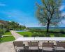 Foto 33 exterieur - Vakantiehuis Villa Plac, Buje Krasica