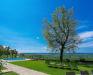 Foto 21 exterieur - Vakantiehuis Villa Plac, Buje Krasica