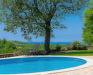 Foto 23 exterieur - Vakantiehuis Villa Plac, Buje Krasica