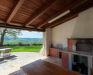 Foto 34 exterieur - Vakantiehuis Villa Plac, Buje Krasica