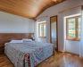 Foto 14 interieur - Vakantiehuis Villa Plac, Buje Krasica