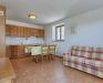 Foto 8 interieur - Vakantiehuis Villa Plac, Buje Krasica
