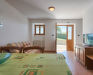 Foto 10 interieur - Vakantiehuis Villa Plac, Buje Krasica