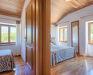 Foto 12 interieur - Vakantiehuis Villa Plac, Buje Krasica