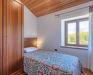 Foto 15 interieur - Vakantiehuis Villa Plac, Buje Krasica