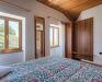 Foto 13 interieur - Vakantiehuis Villa Plac, Buje Krasica