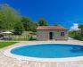 Foto 25 exterieur - Vakantiehuis Villa Plac, Buje Krasica