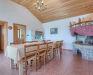 Foto 26 exterieur - Vakantiehuis Villa Plac, Buje Krasica