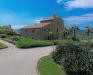 Foto 37 exterieur - Vakantiehuis Villa Plac, Buje Krasica