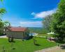 Foto 44 exterieur - Vakantiehuis Villa Plac, Buje Krasica