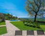 Foto 32 exterieur - Vakantiehuis Villa Plac, Buje Krasica