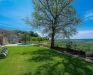 Foto 31 exterieur - Vakantiehuis Villa Plac, Buje Krasica