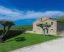Foto 36 exterieur - Vakantiehuis Villa Plac, Buje Krasica