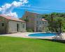 Foto 40 exterieur - Vakantiehuis Villa Plac, Buje Krasica