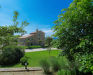 Foto 6 interieur - Vakantiehuis Villa Plac, Buje Krasica