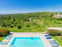 Жилье в Istria - HR2150.101.1
