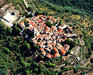 Foto 23 exterieur - Vakantiehuis Alma, Grožnjan
