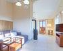 Image 10 - intérieur - Maison de vacances Villa Dubci, Groznjan