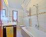 Image 13 - intérieur - Maison de vacances Villa Dubci, Groznjan