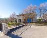 Image 24 extérieur - Maison de vacances Villa Dubci, Groznjan