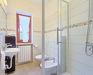 Image 8 - intérieur - Maison de vacances Villa Dubci, Groznjan