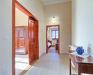 Image 14 - intérieur - Maison de vacances Villa Dubci, Groznjan