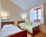 Image 12 - intérieur - Maison de vacances Villa Dubci, Groznjan