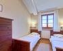 Image 16 - intérieur - Maison de vacances Villa Dubci, Groznjan