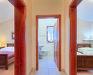 Image 15 - intérieur - Maison de vacances Villa Dubci, Groznjan