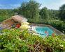 Foto 29 exterieur - Vakantiehuis Villa Principi, Grožnjan