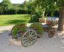 Foto 43 exterieur - Vakantiehuis Villa Principi, Grožnjan