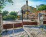 Foto 46 exterieur - Vakantiehuis Villa Principi, Grožnjan
