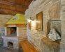 Foto 20 interieur - Vakantiehuis Villa Principi, Grožnjan