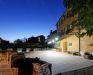Foto 45 exterieur - Vakantiehuis Villa Principi, Grožnjan