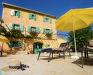 Foto 39 exterieur - Vakantiehuis Villa Principi, Grožnjan
