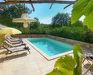 Foto 41 exterieur - Vakantiehuis Villa Principi, Grožnjan