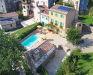 Foto 30 exterieur - Vakantiehuis Villa Principi, Grožnjan